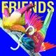Justin Bieber, BloodPop® feat. Julia Michaels - Friends