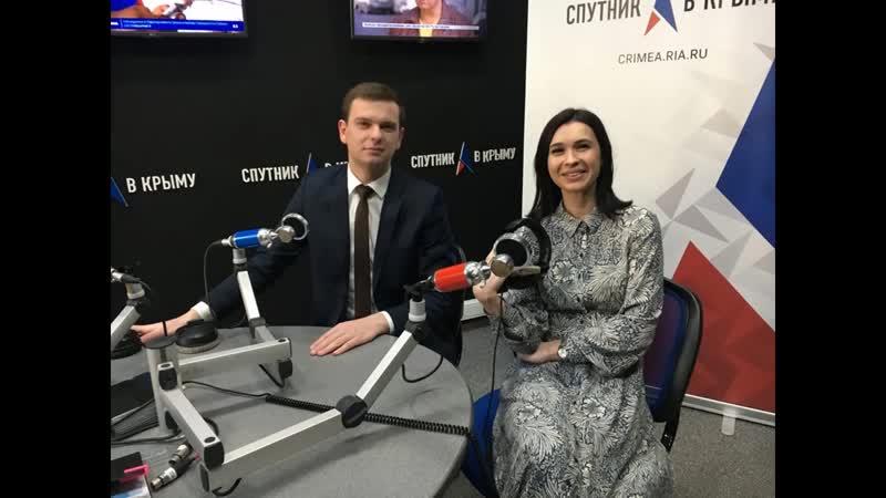 Эксперт Единственный путь спасения для Белоруссии это углублённая интеграция с РФ