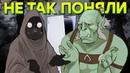 Не такой STALKER 2 / Истерика Blizzard / Любовь Sony / Украинские майнеры / Революция Titanfall