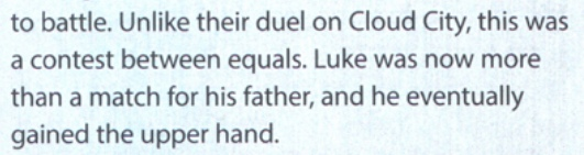 RoTJ Luke vs Darth Vader Am4f8hfNhP8