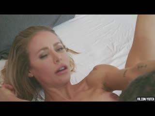ГЛУБОКО И ГРУБО В НИКОЛЬ Nicole Aniston - Diabolique Part 1 СКВИРТ ХАРДКОР SEX PORNO INCEST ORAL КУННИЛИНГУС casting, anal,