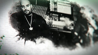 Berner & B-Real - Vision (feat. Alemán & Hennessy) (Visualizer)