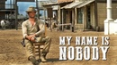 My Name Is Nobody WESTERN English Free and Full Movie Henry Fonda HD Spaghetti Western