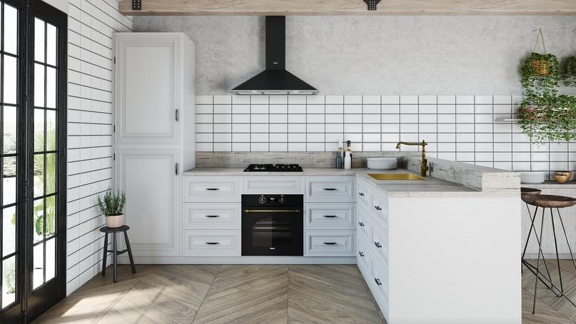 Высокий уровень качества,совершенный дизайн-это кухонная мойка Teka Flexlinea, изображение №4