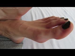 👣 foot fetish community 🔞