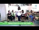 Ensayo de Farruquito Pinacendá en Andalucía directo de Canal Sur