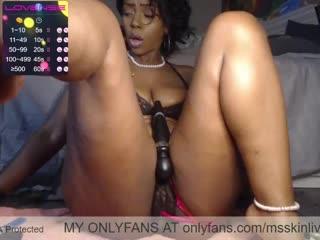 Hot Teen Msskin 15 Webcam Homemade Video[russkoe porno, all sex, russian, TEEN, young girl, new porn 2019]