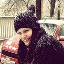 Личный фотоальбом Татьяны Коковой
