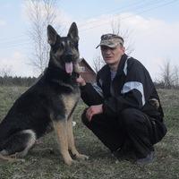 СергейБаранов
