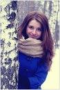 Личный фотоальбом Наталии Юрьевной