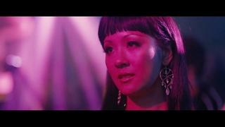 Hustlers - Jennifer Lopez Pole Dance (1080p)