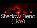 Shadow Fiend Перефарм Live