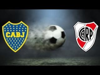 03/07/1969 - Boca Jrs 0 - River Plate 0 - Metropolitano 69 Semifinal ( solo 35 Min )