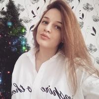Irina Semenishina