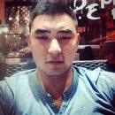 Личный фотоальбом Alisher Toktassynov