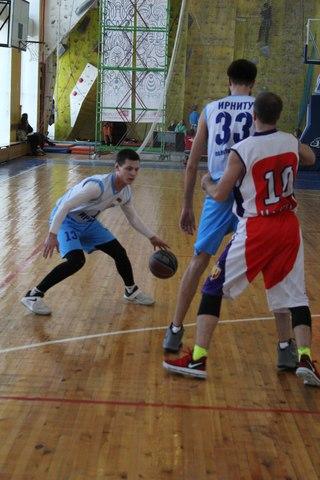 Игры за 13.01.18