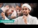 Ibadah Kita Belum Tentu Diterima ᴴᴰ Habib Ali Zaenal Abidin Al Hamid