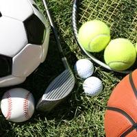 Где самые точные прогнозы на спорт через какой сайт можно заработать деньги в интернете
