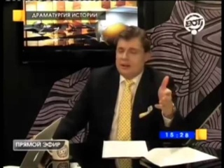 Миф о Александре Невском