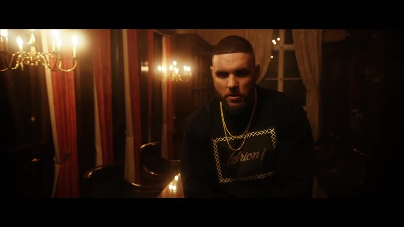 FLER - FAME [official Video] prod by Simes