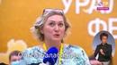 Что произошло на пресс-конференции Путина сегодня.