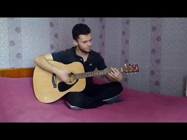 Сделай шаг до мечты Слова та музика Іван Куцов і Наталя Никитюк