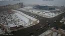 Беспредел на дороге ДТП, аварии, хамы на дорогах Челябинска часть 13 2020