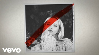 Dove Cameron - Bloodshot (Official Audio)