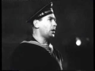 Мишка одессит -- Леонид Утёсов