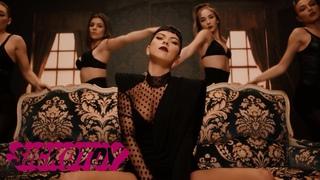 SICKOTOY x INNA x TAG - VKTM   Official Video