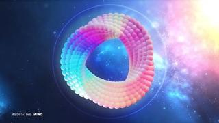 All 7 Chakras Healing Music   Full Body Aura Cleanse   Each Chakra 10 Mins