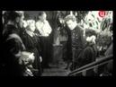 Ваня (1958) фильм смотреть онлайн