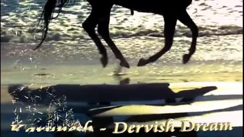 Karunesh Dervish Dream