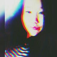 Фотография профиля Анастасии Слепцовой ВКонтакте