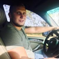 Фотография профиля Павла Майстера ВКонтакте