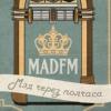 MADFM — MADTV | Эфиры | MAD.pub