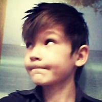 Фотография профиля Дениса Василова ВКонтакте