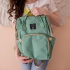 Сумка-рюкзак/mummy bag