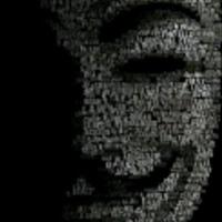 Личная фотография Haker Drveb