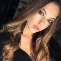 Фотография профиля Дарьи Алексеенко ВКонтакте