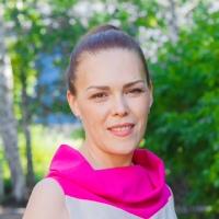 Лилия Зайнуллина, 0 подписчиков