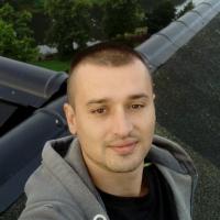 Фотография профиля Виктора Петрова ВКонтакте