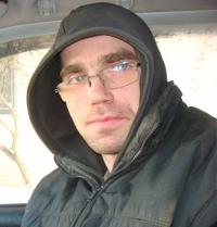 Evgeny  Menshov