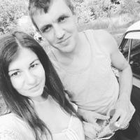 Фотография страницы Александра Костина ВКонтакте