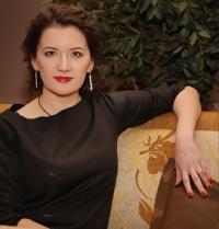 Наталья кочнева работа для девушек атырау