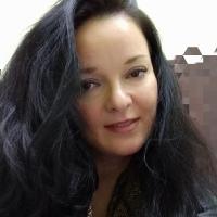 Фотография профиля Елены Лазаревой ВКонтакте