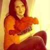 Аня Самсонова