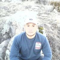 Фотография профиля Serzhan Baurzhanuly ВКонтакте
