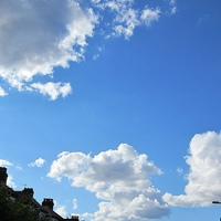 Небо Лондона, 2 подписчиков