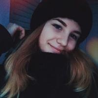 Фотография профиля Віки Волянськи ВКонтакте